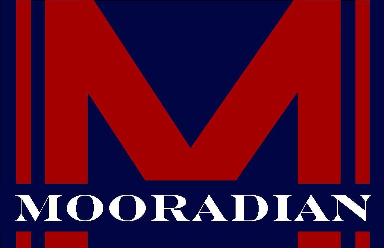 MOORADIAN Estate Sales, Home Staging & Real Estate